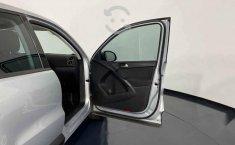45031 - Volkswagen Tiguan 2016 Con Garantía At-11