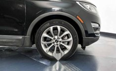 23867 - Lincoln MKC 2015 Con Garantía At-12