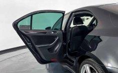 37860 - Volkswagen Jetta A6 2017 Con Garantía At-6