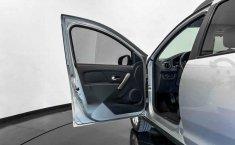 38760 - Renault 2018 Con Garantía Mt-11