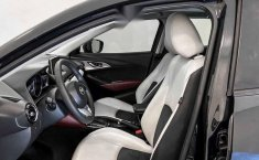 40633 - Mazda CX-3 2017 Con Garantía At-10