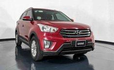 Hyundai Creta-6