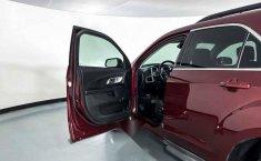 30271 - Chevrolet Equinox 2016 Con Garantía At-9