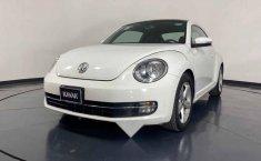 44561 - Volkswagen Beetle 2015 Con Garantía At-15