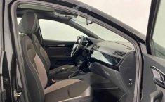 45499 - Seat Ibiza 2018 Con Garantía At-14