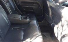 Bonita Crv Honda-9