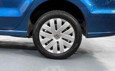 Volkswagen Vento-21