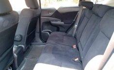 Honda CR-V 2012 2.4 EX At-7