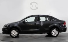 Volkswagen Vento 2019 1.6 Starline At-5