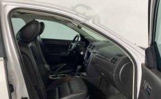44435 - Ford Fusion 2010 Con Garantía At-10
