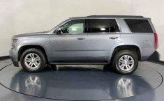 45424 - Chevrolet Tahoe 2019 Con Garantía At-13