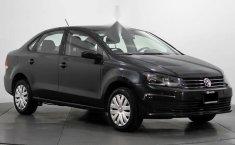 Volkswagen Vento 2019 1.6 Starline At-4