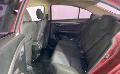 44054 - Suzuki Ciaz 2016 Con Garantía Mt-6