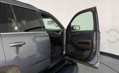45424 - Chevrolet Tahoe 2019 Con Garantía At-12