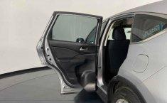 45539 - Honda CR-V 2016 Con Garantía At-8