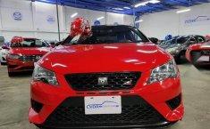 Seat Leon Cupra 2015 Fac Agencia-6