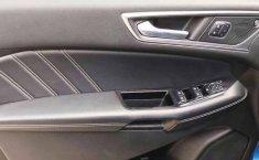 Ford Edge 2019 5p ST V6/2.7/T Aut-7