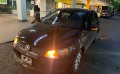 GOL GL 2014 Hatchback-4