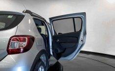 38760 - Renault 2018 Con Garantía Mt-10