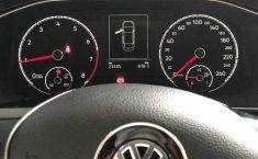 Volkswagen Virtus-8