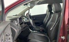 45537 - Chevrolet Trax 2014 Con Garantía At-11