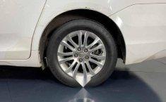 44986 - Toyota Sienna 2014 Con Garantía At-10