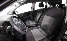 Volkswagen Vento 2019 1.6 Starline At-3