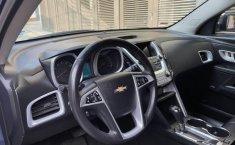 Chevrolet equinox ltz 2017-7