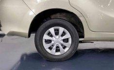 45483 - Toyota Avanza 2015 Con Garantía Mt-13