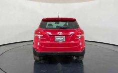 43799 - Hyundai ix35 2015 Con Garantía At-11