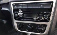 GOL GL 2014 Hatchback-3