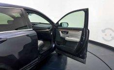 31889 - Honda CR-V 2017 Con Garantía At-7
