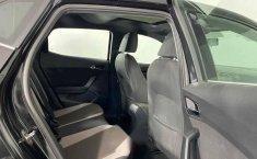 45499 - Seat Ibiza 2018 Con Garantía At-12
