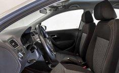 37259 - Volkswagen Vento 2019 Con Garantía Mt-12