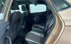 44893 - Seat Ibiza 2018 Con Garantía Mt-9