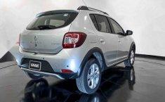 38760 - Renault 2018 Con Garantía Mt-9