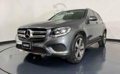 45532 - Mercedes Benz Clase GLC 2018 Con Garantía-8