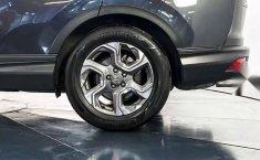 31889 - Honda CR-V 2017 Con Garantía At-6