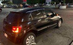 GOL GL 2014 Hatchback-2