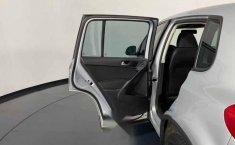 45031 - Volkswagen Tiguan 2016 Con Garantía At-10
