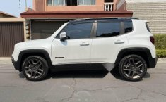 Jeep renegade limited-5
