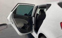 44804 - Seat Ibiza 2017 Con Garantía Mt-7