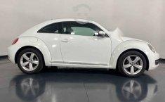 44561 - Volkswagen Beetle 2015 Con Garantía At-14