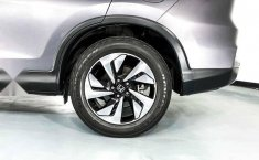 26685 - Honda CR-V 2016 Con Garantía At-12