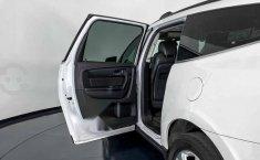 37581 - Chevrolet Traverse 2016 Con Garantía At-10