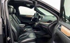 23867 - Lincoln MKC 2015 Con Garantía At-10