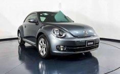 41480 - Volkswagen Beetle 2016 Con Garantía Mt-12