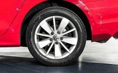 40968 - Volkswagen Jetta A6 2016 Con Garantía Mt-7