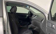 45141 - Hyundai Tucson 2016 Con Garantía At-10