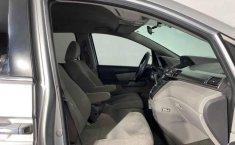 45511 - Honda Odyssey 2015 Con Garantía At-13